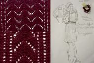 Knitted & Noted new page