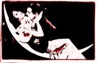 My weekend movie: It Happened One Night(1934)