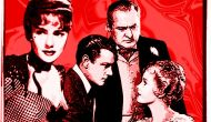 My weekend movie: Come and get it(1936)