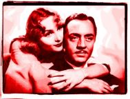 My weekend movie: My Man Godfrey(1936)