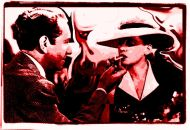 My weekend movie: Now, Voyager (1942)