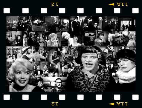 Image result for some like it hot