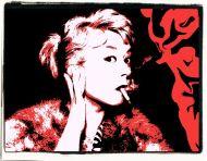 My weekend movie: Le notti di Cabiria(1957)