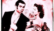 My weekend movie: Pride and Prejudice (1940)
