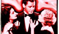 My weekend movie: Trouble in Paradise(1932)