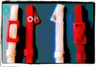 Carole: multiplying belts