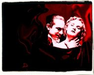 My weekend movie: Dracula (1931)