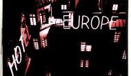 Hot(el) Europe