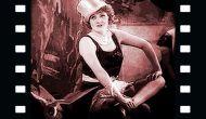 My Weekend Movie: Der Blaue Engel(1930)