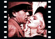 My weekend movie: Dead End(1937)