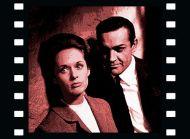 My weekend movie: Marnie(1964)