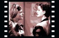 My weekend movie: The Women(1939)