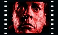 My weekend movie: Invasion of the Body Snatchers(1956)