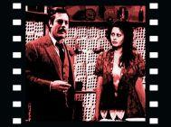 My weekend movie: Matrimonio all'italiana (1964)