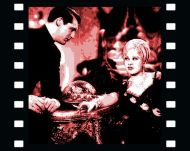 My weekend movie: She done him wrong(1933)