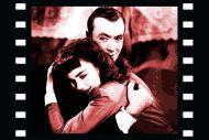 My weekend movie: Cluny Brown(1946)