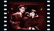 My weekend movie: She married her boss(1935)