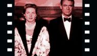 My weekend movie: Indiscreet (1958)