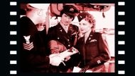 My weekend movie: I was a male war bride (1949)