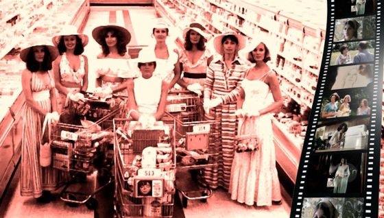 TheStepfordwives75