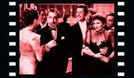 My weekend movie: Midnight(1939)