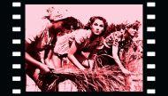 My weekend movie: Riso Amaro(1949)