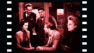 My weekend movie: The Lady Vanishes (1938)