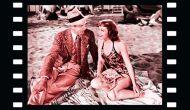 My weekend movie: Bluebeard's Eighth wife(1938)