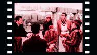 My weekend movie: I Soliti Ignoti(1958)