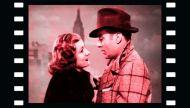My weekend movie: Love Affair(1939)
