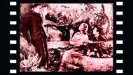 My weekend movie: Topper(1937)