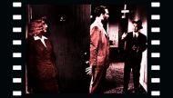 My weekend movie: Double Indemnity(1944)