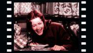 My weekend movie: Ninotchka(1939)