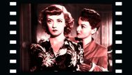 My weekend movie: In This Our Life(1942)