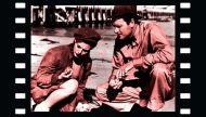 My weekend movie: Primrose Path(1940)