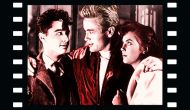 My weekend movie: Rebel Without a Cause(1955)