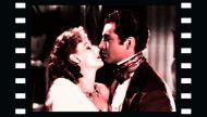 My weekend movie: Camille(1936)