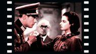 My weekend movie: Night Train to Munich(1940)