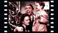My weekend movie: It's a Wonderful Life(1946)