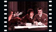 My weekend movie: IT(1927)