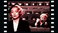 My weekend movie: Witness for the Prosecution (1957)