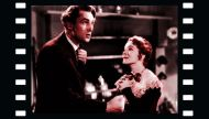 My weekend movie: What Every Woman Knows(1934)