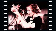 My weekend movie: Easy Living(1937)