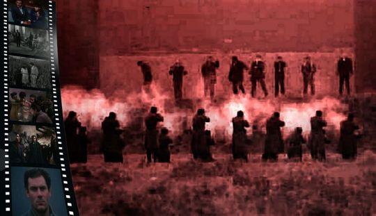 I sette fratelli Cervi 1968
