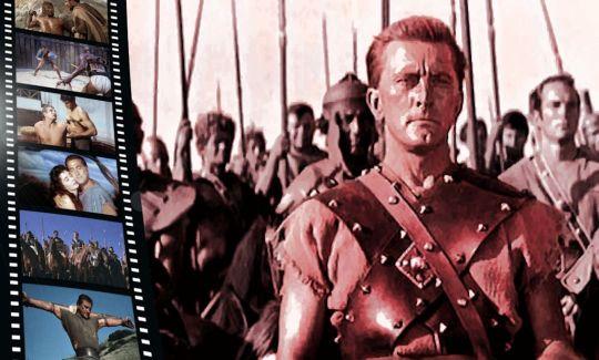 Spartacus1960