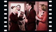 My weekend movie: Monkey Business(1952)