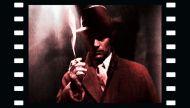 My weekend movie: Pimpernel Smith(1941)