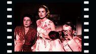 My weekend movie: Rear Window(1954)