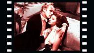 My weekend movie: Intermezzo(1939)