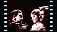 My weekend movie: The Most Dangerous Game(1932)